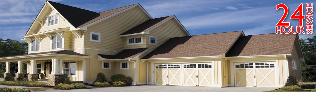 Garage Doors Services In Rosenberg TX   Free Estimate And Same Day Service  In Texas